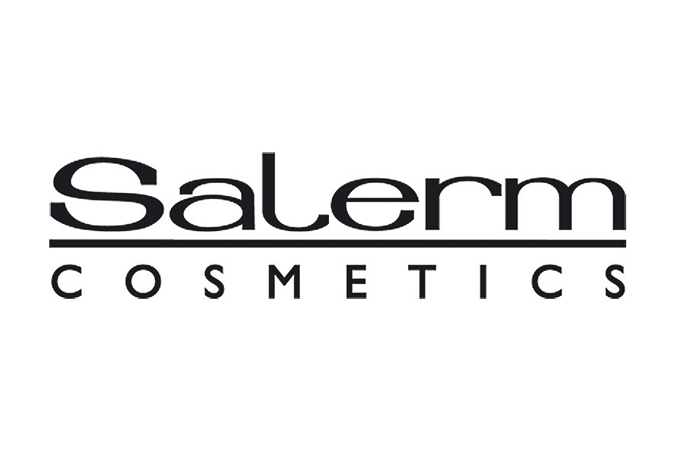 Salerm Cosmetics Photo